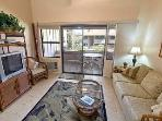 Affordable Maui Deluxe Condo - steps to the Beach