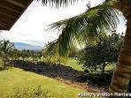 Amazing 1 Bedroom & 3 Bathroom Condo in Waikoloa (W2-CV 104)