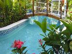 PARADISE RONDEL VILLAGE - SUPERIOR SUITES