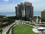 1br/1.5ba Location Elegance Comfort - Beach View