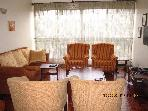 Lavington 2 Bedroom Bargain  Apartment