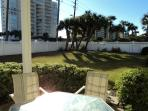 Spacious 2 Bedroom Sandpiper Cover Beachwalk Condo