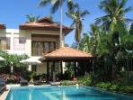 Baan Luxor Villas - Chaweng