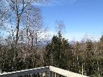 Awesome 3 Level Eidelweiss Home with Views! 106796