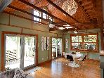 Zilker Zen House - Luxury 3/2 in Zilker Park