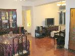 Causeway Bay 2BR Hong Kong