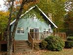 Charming Cottage Beach Access Vacation Rental Lake Winnipesaukee (LAL211Bf)