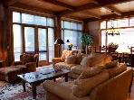 5bd/4.5ba Gran Ridge Lodge 20