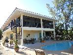 Villa Pamela- 25% Late Booking Discount May 2013