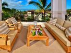Beach Breezes H201 Wailea Beach Villas