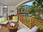 Island Oasis M111 Wailea Beach Villas