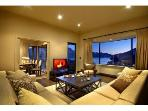 45 South, luxury Queenstown holiday home