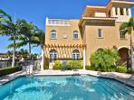Vacation Home rental in Lauderdale by the Sea!! MV