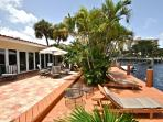 Vacation Home rental  in Lauderdale by the Sea! TM