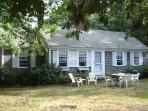 Dennis Seashores Cottage 30 - 2BR 1BA
