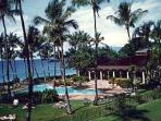 Wailea Ekahi 1A