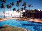 Wailea Ekahi 1B