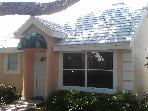 1 bd rm Beach town home in Vero Beach FL 60 pics
