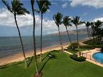 Kihei Beach Resort #304