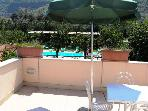Sorrento Holiday Accommodation - Casa Carmela