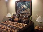 Alpine West Apartment - close to Yellowstone NP!