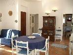 Amalfi Accommodation - Ghita