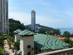 Dream Holiday Home Batu Feringghi, Penang,Malaysia