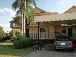 Bayside Villas in Olde Naples - ON BVF 101