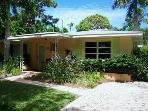 Duplex in Olde Naples 3 - ON DUP 345