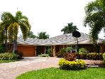 House in Pelican Bay - H PB 804P