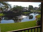 Picturesque 2 BR-2 BA House in Naples (Beachwalk - BW 625-203)