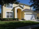 Picturesque House in Kissimmee (8427SK)