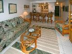 Mauna Loa Shores 2BR 5th Flr on Hilo Bay (MLS501)