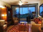 Mauna Loa Shores 2BR 5th Flr on Hilo Bay (MLS508)