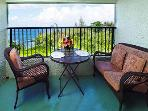 Mauna Loa Shores Penthouse on Hilo Bay (MLS703)