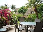 Maui Kamaole Spacious & Upscale 1BR in South Kihei