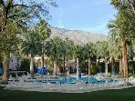 Palm Springs Deauville 416