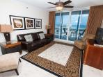 WS:A623: AMAZING AMENITIES,great furnishings,beautiful condo -MUST SEE!!!