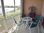 most charming 2 BR condo- so close to Naples