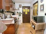 Studio Condo near Mt. Baker - #72