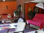Casa Joanie - Welcome to paradise!