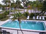 Affordable Tropical Beach Getaway on Siesta Key