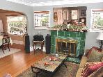 Exceptional Craftsman, By Arts&Historic Districts