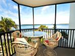 Bay View Tower #231 - Sanibel Harbour Resort