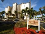 Bay View Tower #232 - Sanibel Harbour Resort