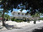 Tarpon Cove, Islamorada Vacation Rental