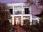 West Indies/New Orleans Style Home in Vero Life 09