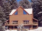 Immaculate Stratton Mount Snow Vacation Home