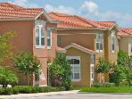 Kissimmee Apartment 1 sur 2