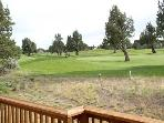 Vacation Rentals - Eagle Crest 2 BR - Birdie18,LLC
